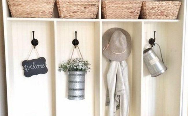 25 Best Ideas About Farmhouse Decor On Pinterest Farm