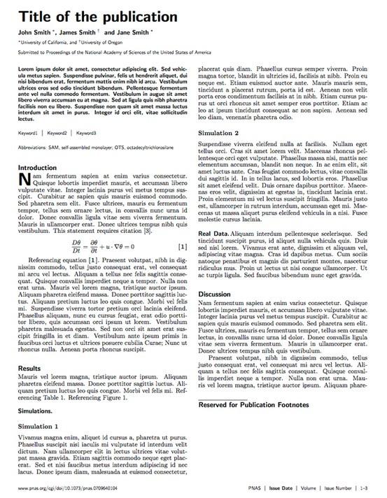 simple latex resume templates