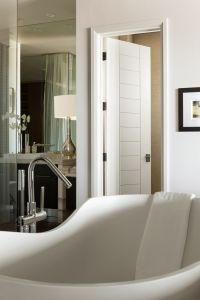 17 Best images about Front Doors on Pinterest | Deadbolt ...