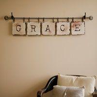 25 Best Ideas About Christian Decor On Pinterest Christian