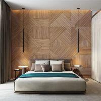25+ Best Ideas about Hotel Room Design on Pinterest ...