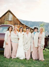 10 best images about wraps on Pinterest | Bridal gifts ...