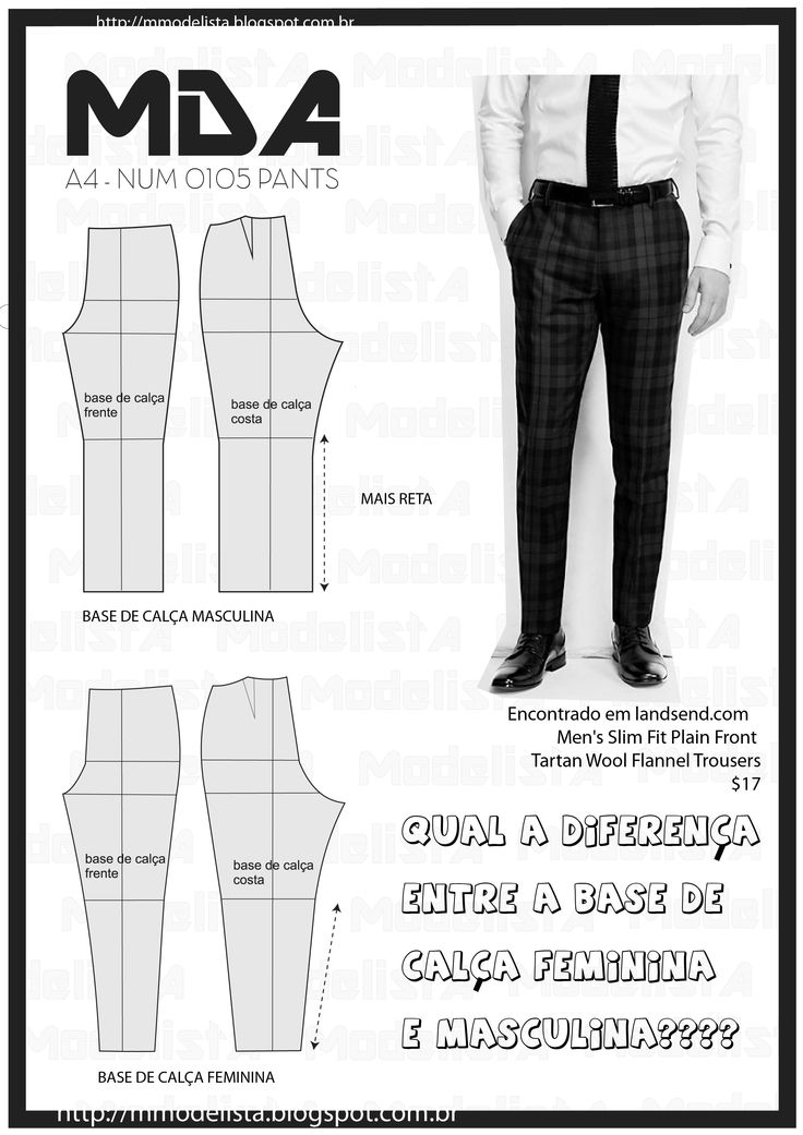 1000+ images about Suit up! Making clothes for men on