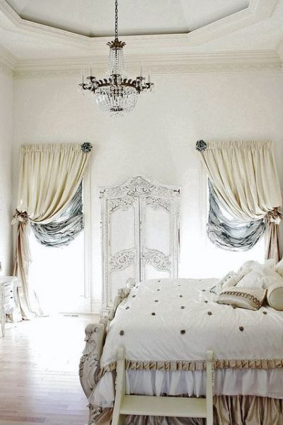 french bedroom curtains 25+ best ideas about French Country Curtains on Pinterest   French country decorating, Country