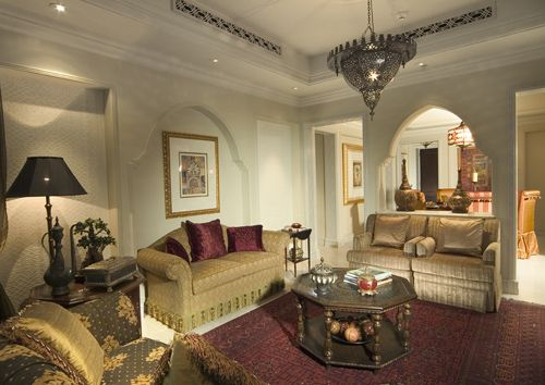 arabian nights living room black grey and cream ideas 17 best images about midlle eastern designs on pinterest ...