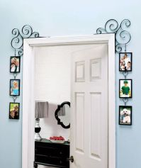 17 Best ideas about Collage Frames on Pinterest | Picture ...