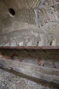 17 Best images about SPQR - City of Herculaneum on ...