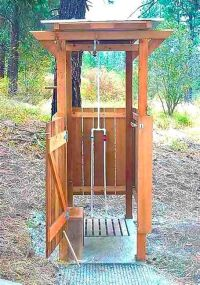 17 Best images about portable outdoor showers on Pinterest ...