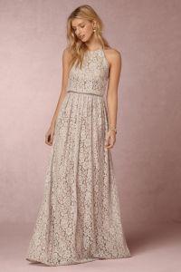 25+ best ideas about Lace bridesmaid dresses on Pinterest