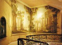 322 best images about A-Paint--Murals IV on Pinterest ...