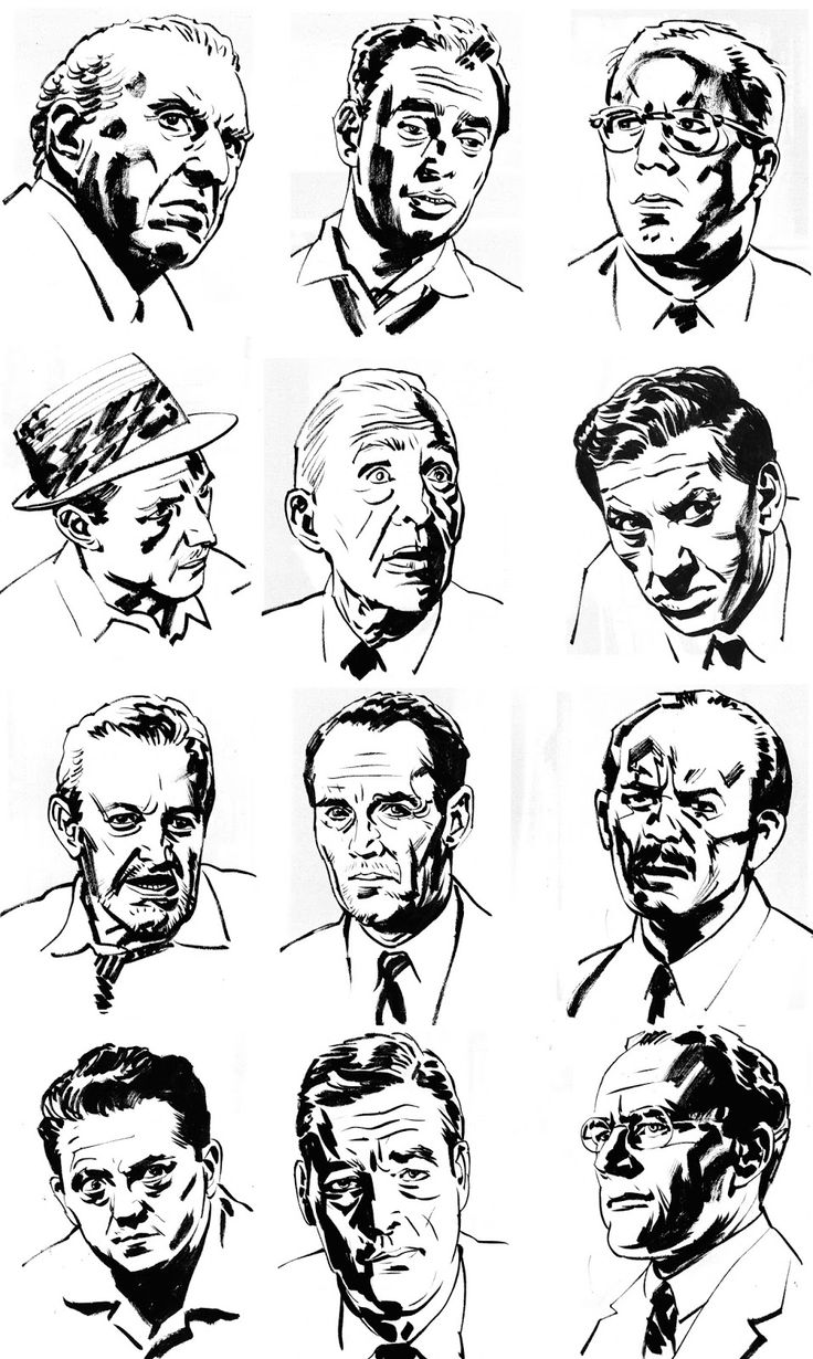 38 best images about Twelve angry men on Pinterest