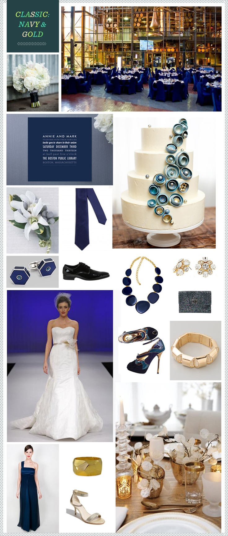 1000 images about The World of Cobalt blue on Pinterest  Cobalt blue Gold wedding colors and