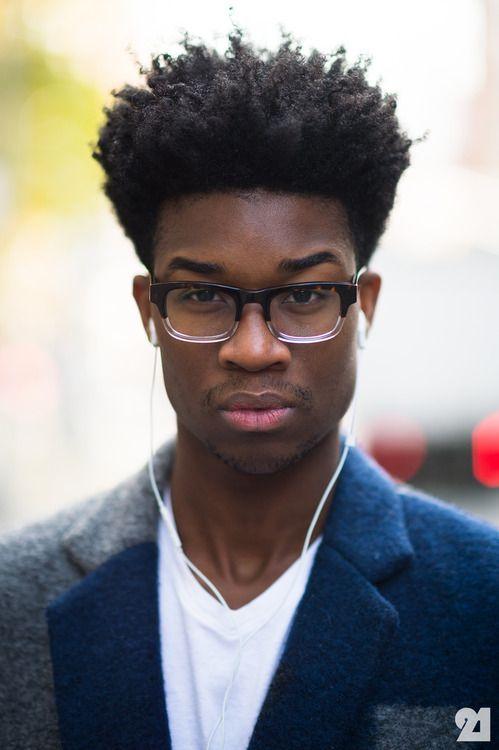 Die 23 Besten Bilder Zu Hairstyle Auf Pinterest Dreads Frisuren