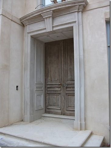 131 best images about main entry door facade on Pinterest