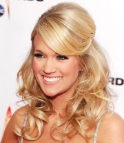 carrie underwood amazing