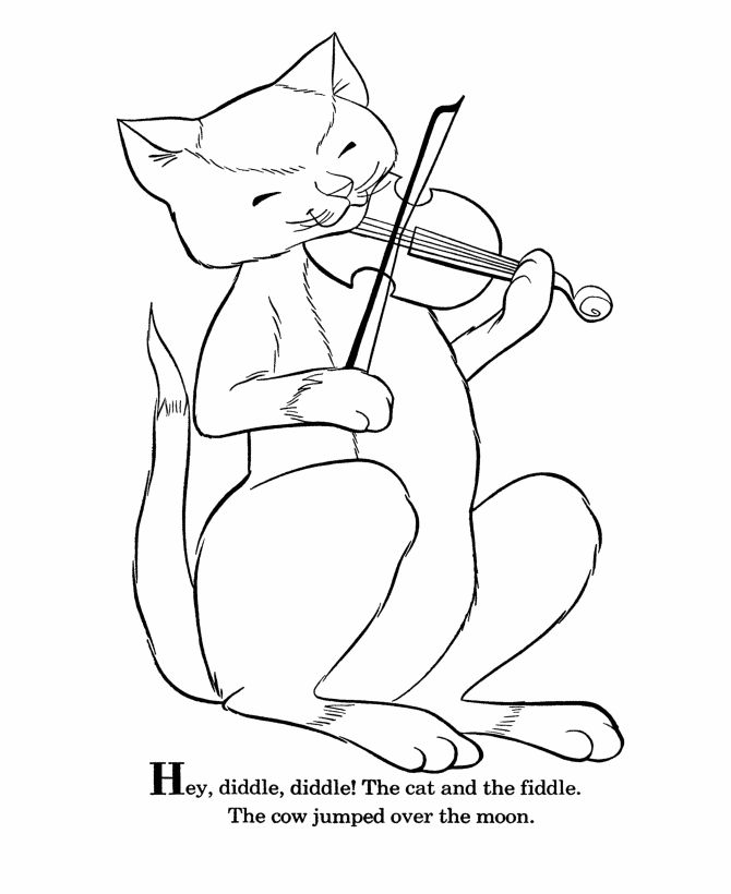 1000+ images about Rhymes and songs for children on