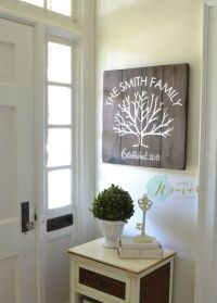 17 Best ideas about Pallet Projects Signs on Pinterest