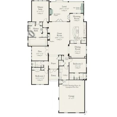 1000+ images about View Our Home Plans on Pinterest