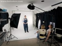 19 best images about Apparel Photo Studio on Pinterest ...