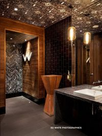1000+ Commercial Bathroom Ideas on Pinterest   Dropped ...