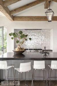 193 best images about Kitchen , Range Hoods on Pinterest ...