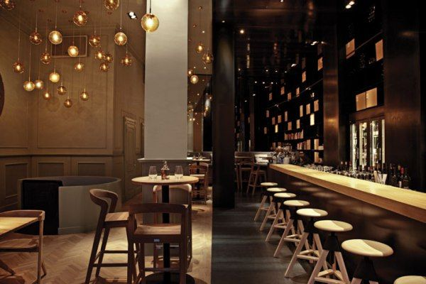 Wine Bars Wine Rooms Google Search Restaurant Bar Interior Design