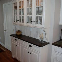 Kitchen Remodeling Lancaster Pa Towel For 1000+ Ideas About Built In Hutch On Pinterest | ...