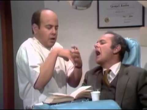 Best 25+ Harvey Korman Ideas On Pinterest  The Dentist