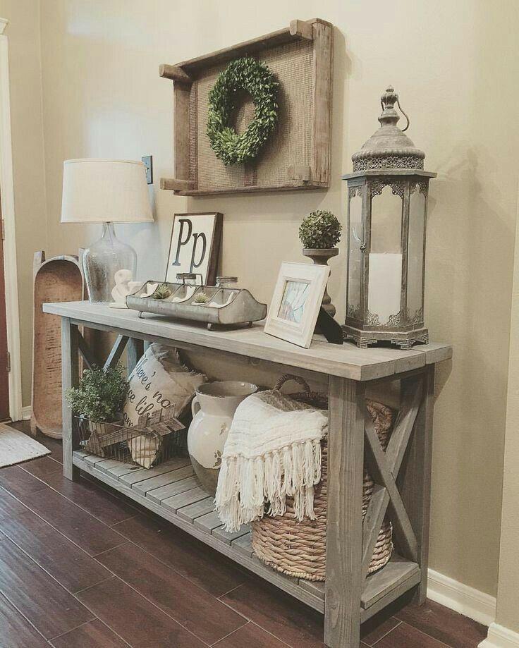 25 Best Ideas About Magnolia Home Decor On Pinterest Magnolia