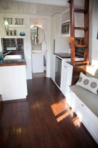 170 best images about Tiny Home Ideas on Pinterest | Tiny ...