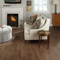 1000+ images about Wood look porceline tile on Pinterest