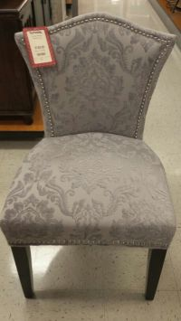 1000+ images about Chairs! on Pinterest