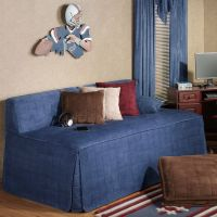 1000+ ideas about Daybed Covers on Pinterest | Daybed With ...