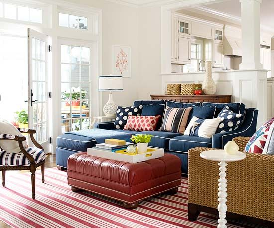 25+ Best Ideas About Casual Family Rooms On Pinterest