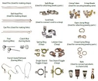 17 Best images about Jewelry on Pinterest | Tutorials ...