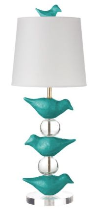 1000+ ideas about Teal Table on Pinterest | Teal Table ...