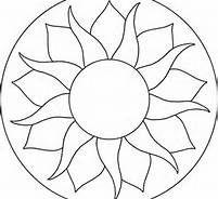 Best 25+ Free mosaic patterns ideas on Pinterest