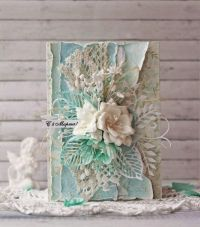 25+ best ideas about Shabby chic colors on Pinterest