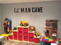 25+ best ideas about Small toddler rooms on Pinterest ...