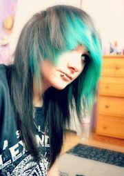 awesome hair & alexandria