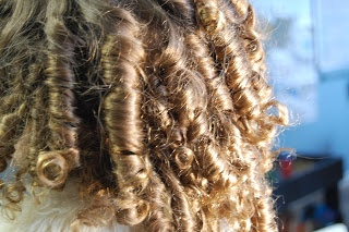 17 best images about no heat curls on pinterest spiral curls overnight curls and hair sprays
