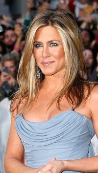 25+ best ideas about Jennifer aniston hair on Pinterest ...