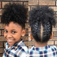 The 25+ best ideas about Natural Hairstyles on Pinterest ...