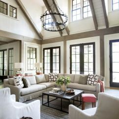 Paint Colors For Living Rooms With Vaulted Ceilings Comfortable Chairs Room 25+ Best Ideas About Ceiling Lighting On Pinterest ...