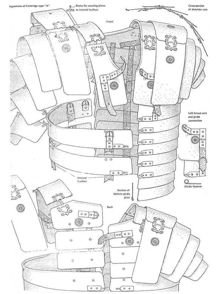 1000+ ideas about Leather Working Patterns on Pinterest