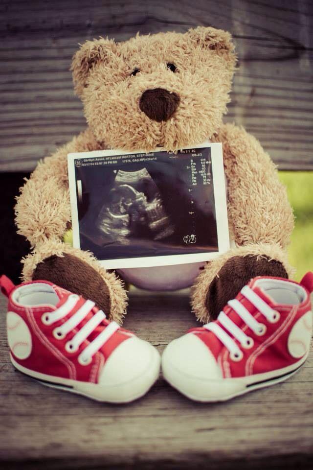 Die besten 25 Babybauch shooting Ideen auf Pinterest die dir gefallen werden