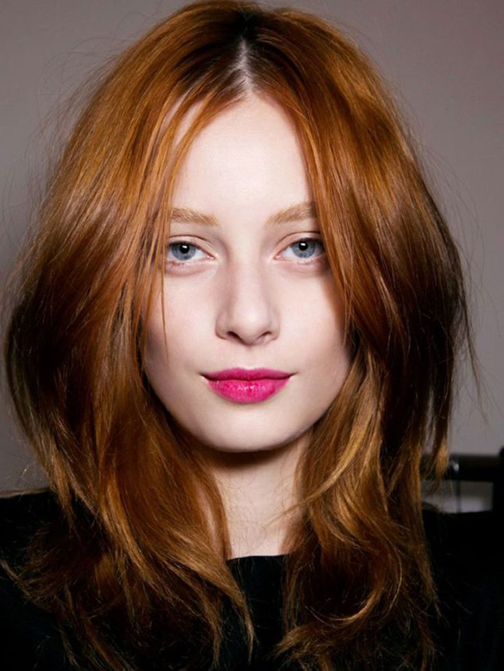 17 Best images about Red Hair Color on Pinterest  Copper Red hairstyles and Burgundy hair colors