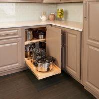 Kitchen Storage by annkenkel | 33 Home decor ideas to ...