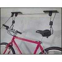 25+ best ideas about Bike lift on Pinterest | Girls foto ...