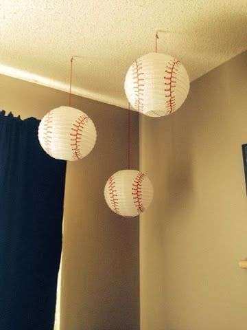 17 Best Images About NY Yankees Nursery Items On